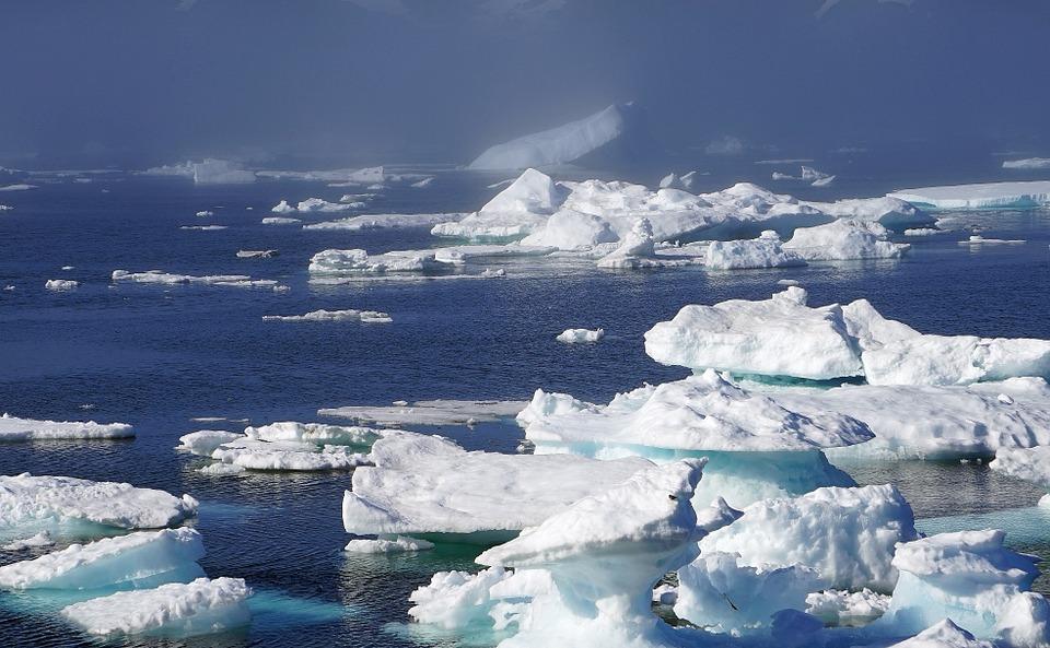 A la découverte du Groenland via une croisière