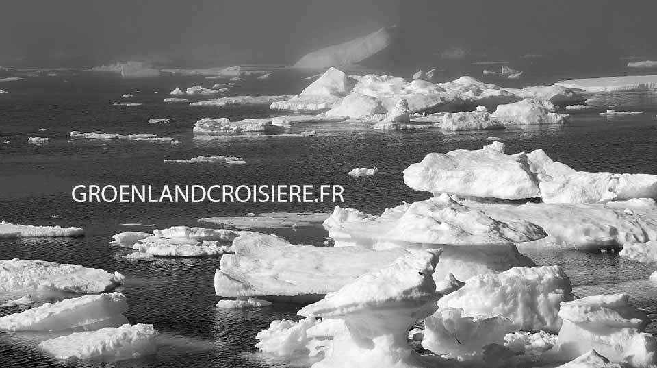 icebergs-au-groenland-croisière
